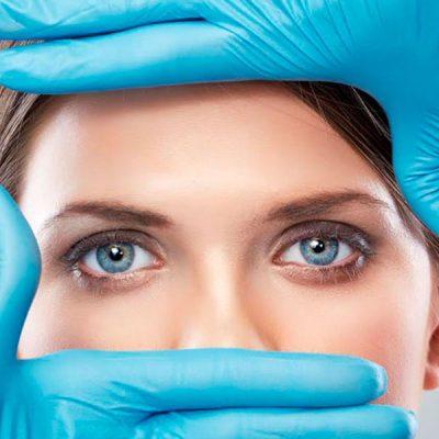 Tipos de Botox para aplicar en el rostro